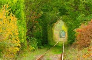 Top 5 schönsten unbekannten Zielen in Rumänien